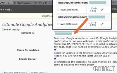 Ultimate Google Analytics