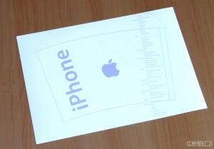 アップル好きな。。。