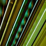"wallpaper for iPhone 6 ""ms escalator"""